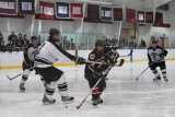stg07hockey_brooks_036.jpg
