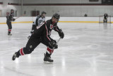 stg07hockey_brooks_037.jpg