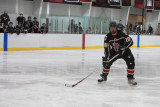 stg07hockey_brooks_038.jpg