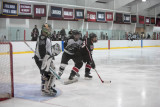stg07hockey_brooks_039.jpg