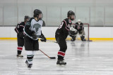 stg07hockey_brooks_041.jpg