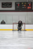 stg07hockey_brooks_044.jpg