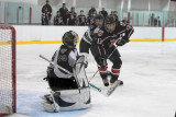 stg07hockey_brooks_045.jpg