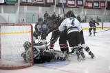 stg07hockey_brooks_050.jpg