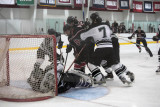 stg07hockey_brooks_051.jpg