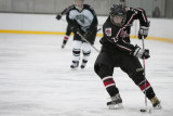 stg07hockey_brooks_053.jpg