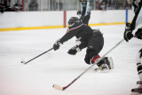 stg07hockey_brooks_054.jpg