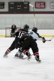 stg07hockey_brooks_055.jpg