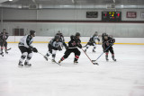 stg07hockey_brooks_057.jpg