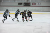 stg07hockey_brooks_058.jpg
