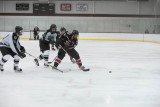stg07hockey_brooks_059.jpg