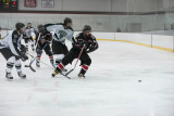 stg07hockey_brooks_060.jpg