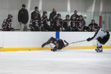 stg07hockey_brooks_061.jpg