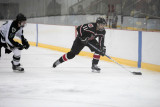 stg07hockey_brooks_062.jpg