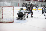 stg07hockey_brooks_063.jpg