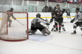 stg07hockey_brooks_064.jpg