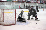 stg07hockey_brooks_066.jpg