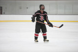 stg07hockey_brooks_069.jpg