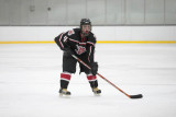 stg07hockey_brooks_070.jpg