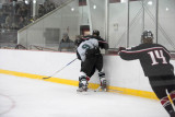 stg07hockey_brooks_071.jpg