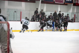 stg07hockey_brooks_073.jpg
