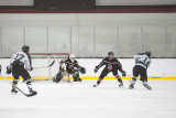 stg07hockey_brooks_074.jpg
