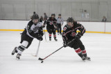 stg07hockey_brooks_075.jpg