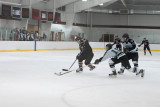 stg07hockey_brooks_076.jpg