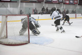 stg07hockey_brooks_078.jpg