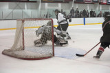 stg07hockey_brooks_079.jpg