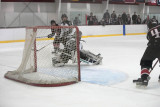 stg07hockey_brooks_080.jpg