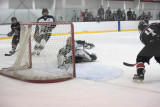 stg07hockey_brooks_081.jpg
