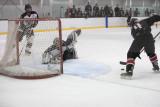 stg07hockey_brooks_082.jpg