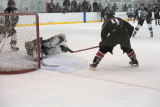stg07hockey_brooks_083.jpg