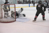 stg07hockey_brooks_084.jpg
