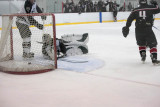 stg07hockey_brooks_085.jpg