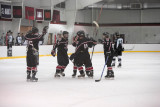 stg07hockey_brooks_086.jpg