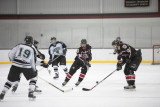 stg07hockey_brooks_089.jpg