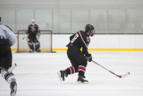 stg07hockey_brooks_090.jpg