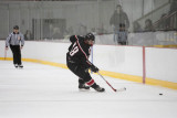 stg07hockey_brooks_091.jpg