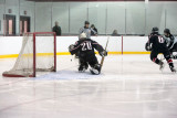 stg07hockey_brooks_099.jpg