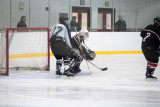 stg07hockey_brooks_100.jpg