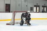 stg07hockey_brooks_104.jpg
