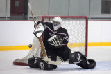 stg07hockey_brooks_106.jpg