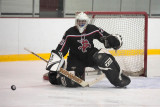 stg07hockey_brooks_107.jpg