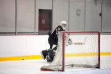 stg07hockey_brooks_113.jpg