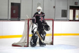 stg07hockey_brooks_114.jpg