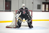 stg07hockey_brooks_115.jpg