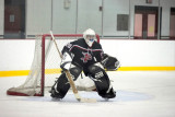 stg07hockey_brooks_116.jpg