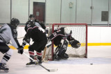 stg07hockey_brooks_117.jpg
